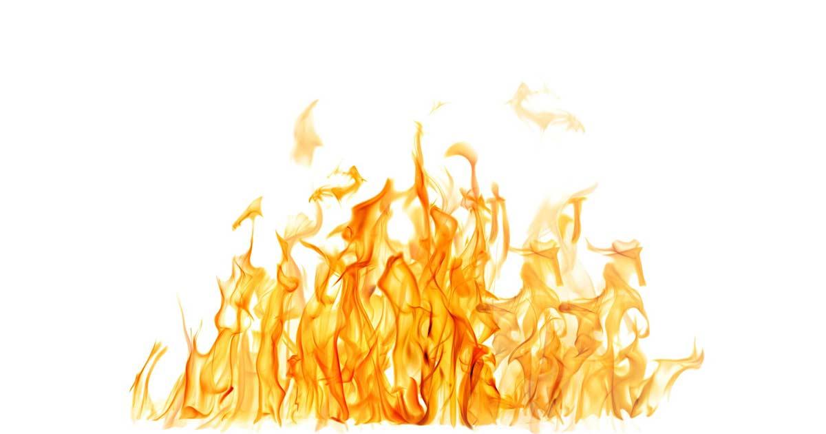 夢占い】火の夢の意味26選|消す・消えない・つけるなど状況別に夢診断 ...