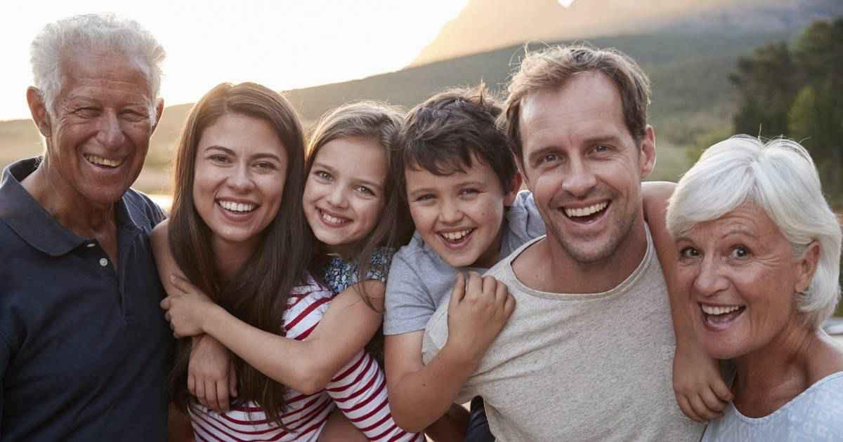 する 喧嘩 夢 と 家族