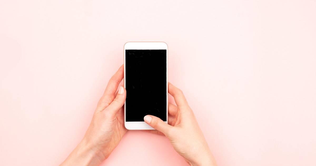 割れる 夢 携帯 【夢占い】携帯の画面が割れる夢の意味を解説!画面が割れるのは凶夢
