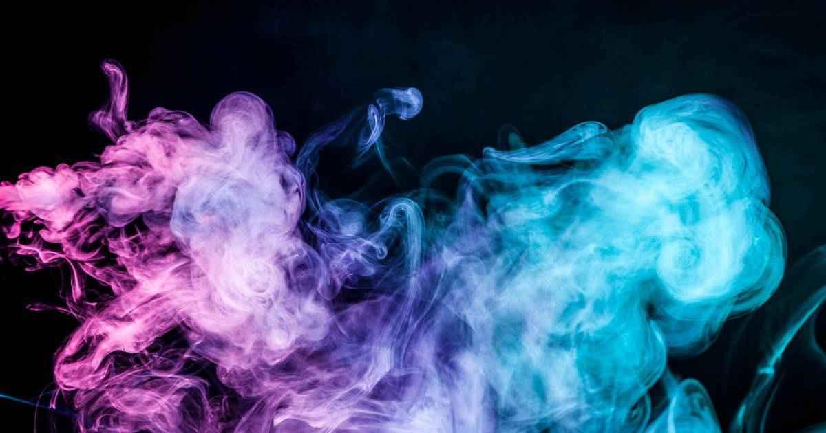 夢占い】煙の夢の意味10選|火事・灰色・逃げるなど状況別に夢診断 ...