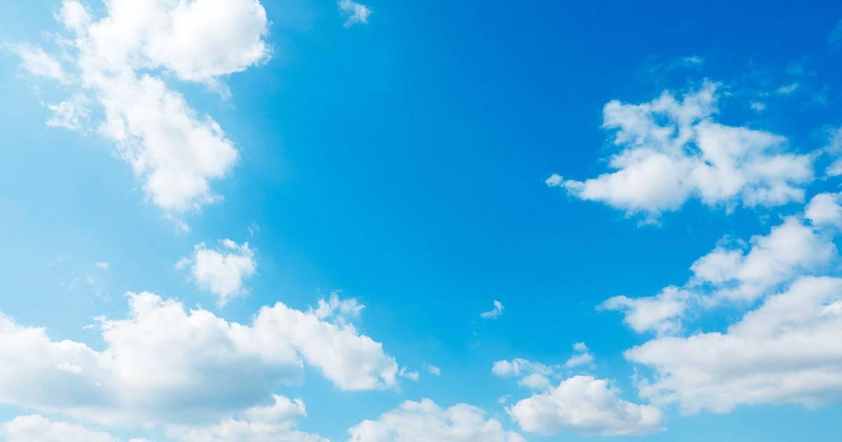 夢占い】雲の夢の意味7選|黒い...