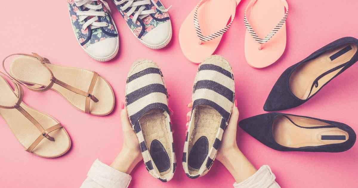 夢占い】靴の夢の意味26選|なくなる・探す・買うなど状況別に夢