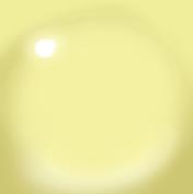 レモンクォーツ