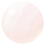 ピンクカルサイト