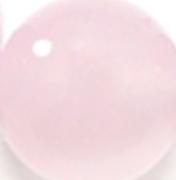 ピンクカルセドニー