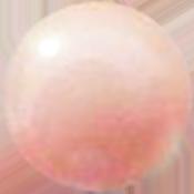 ピンクコーラル