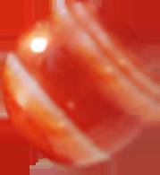 サードニクス(サードオニキス)