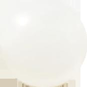 ホワイトムーンストーン