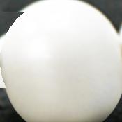 ホワイトオニキス