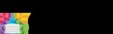 ウラソエ [URASOE]